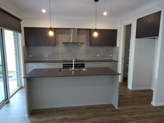 60 Turnbull Street, Edgeworth NSW 2285, Image 2