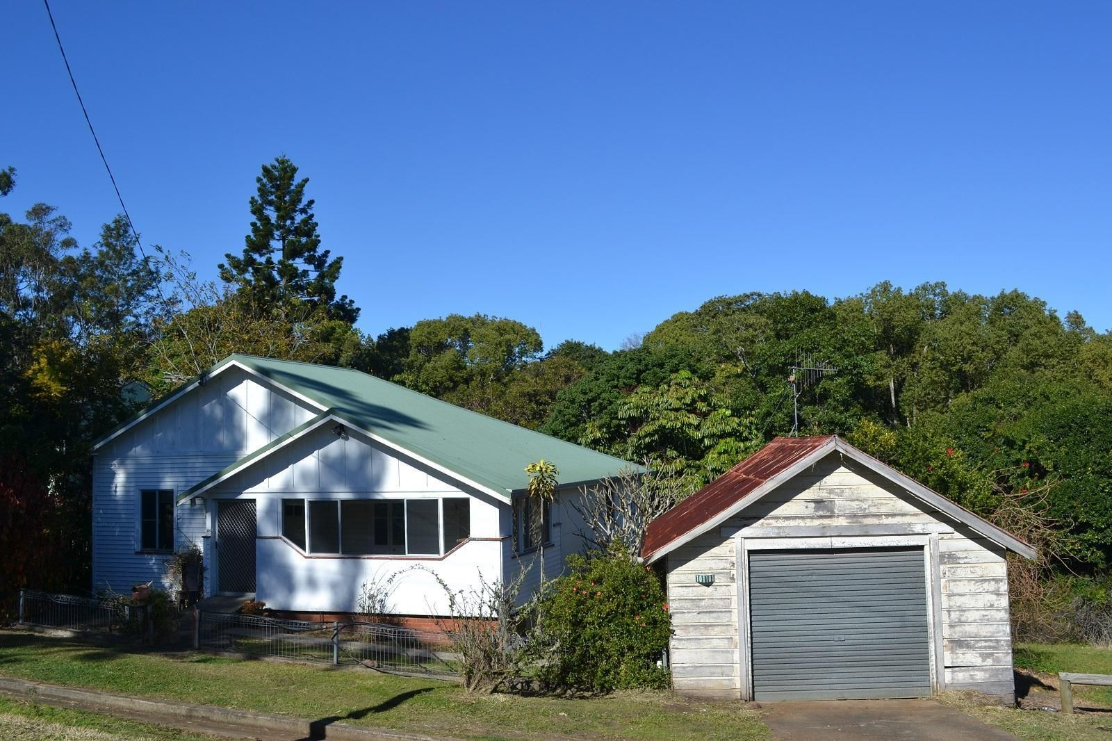 101 New Ballina Road, Lismore Heights NSW 2480, Image 0