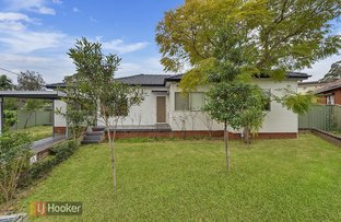 1 Mifsud Street, Girraween NSW 2145