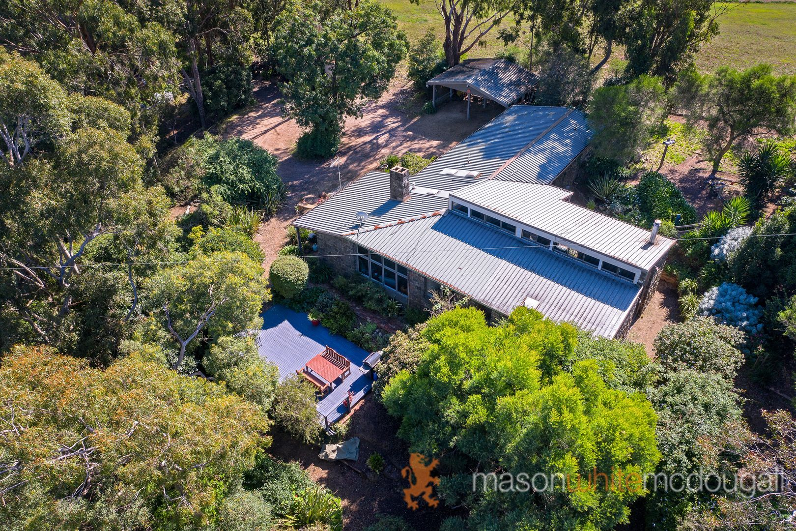 110 Ginnivans Road, Smiths Gully VIC 3760, Image 1