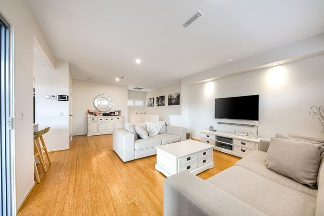 Picture of 2/18A Ramsay Street, KEDRON QLD 4031