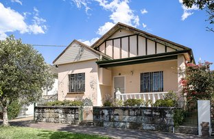 Picture of 30 Horton Street, Marrickville NSW 2204