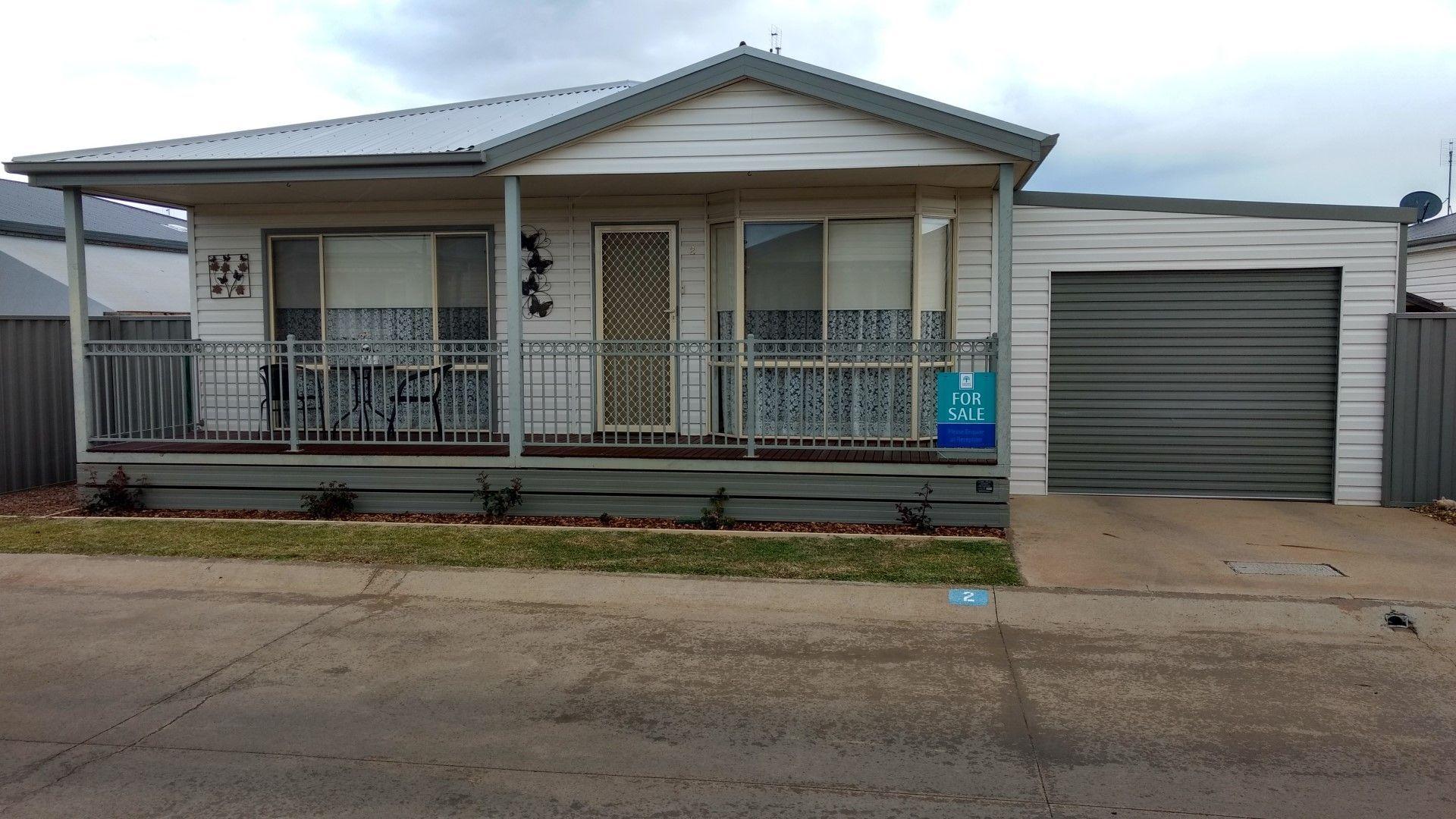 2/6 Boyes Street, Moama NSW 2731, Image 0