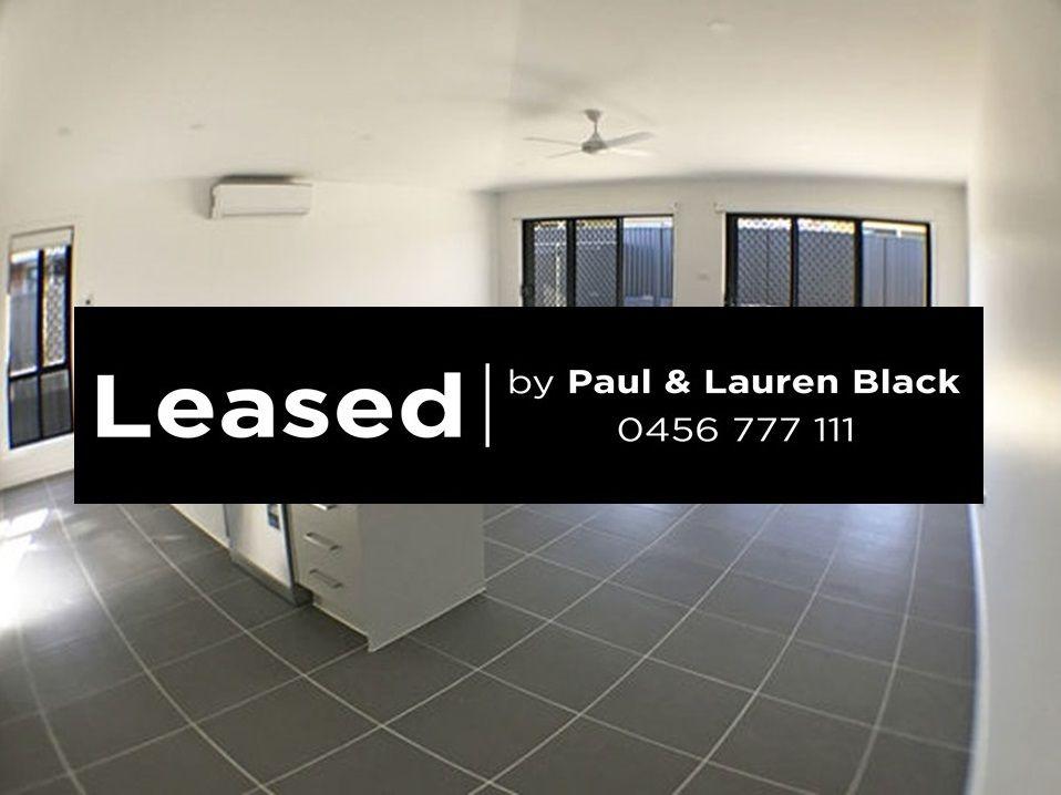 36 Norwood Avenue, Hamlyn Terrace NSW 2259, Image 0