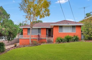 Picture of 12 Doctor Lawson, Eastern Creek NSW 2766