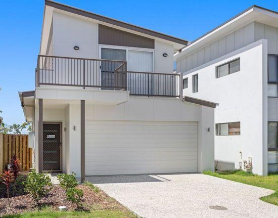 3 TULLY LANE, Coomera QLD 4209, Image 0