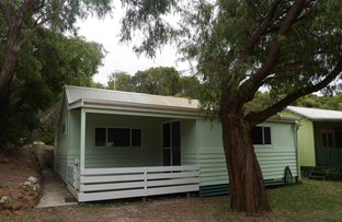 Picture of 89 Windy Harbour Road, Windy Harbour WA 6262