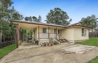 Picture of 109a Pine Mountain Road, Brassall QLD 4305