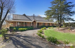 Picture of 47 Forrester place, Maraylya NSW 2765
