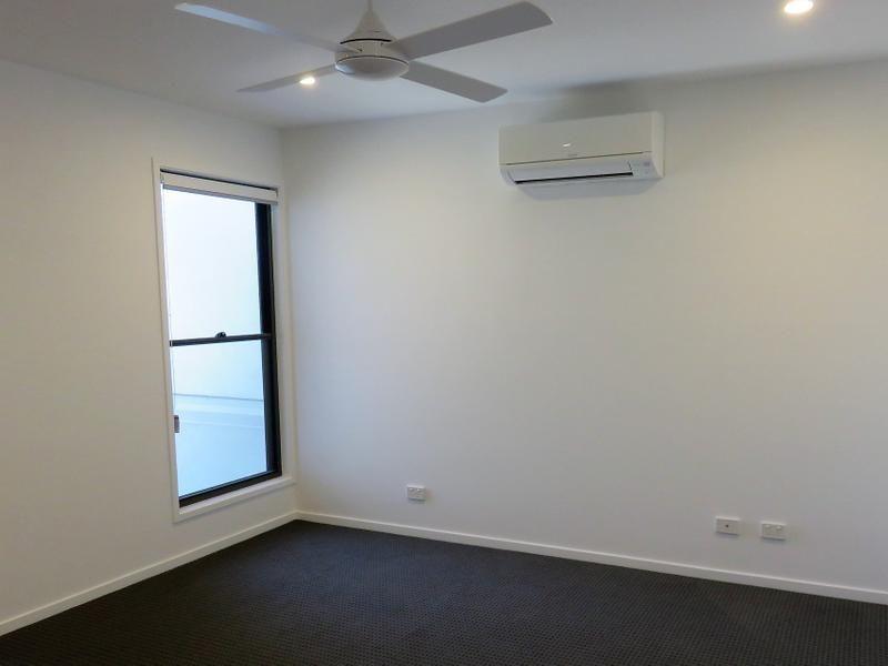 50 Viridian Circuit, Birtinya QLD 4575, Image 2