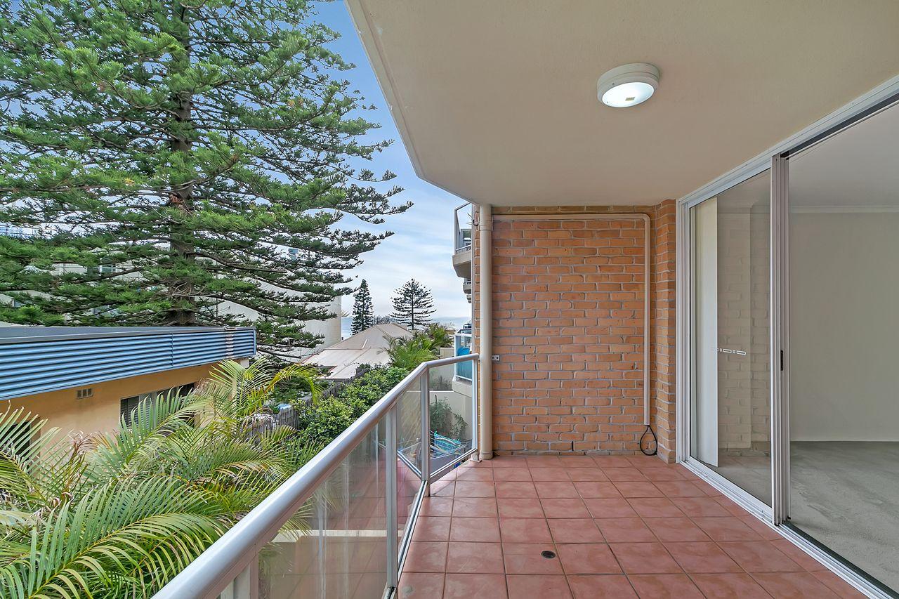 26/1-5 Collaroy Street, Collaroy NSW 2097, Image 2