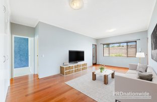 Picture of 3/137-139 Alfred Street, Sans Souci NSW 2219
