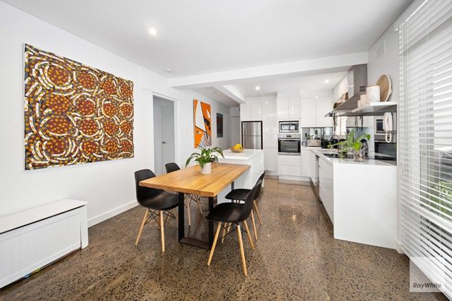 Picture of 1/1 Ozone Street, CRONULLA NSW 2230