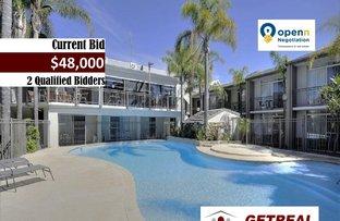 Picture of 36/110-114 Mandurah Terrace, Mandurah WA 6210