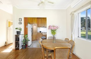 Picture of 43 McGrath Street, Fairy Meadow NSW 2519