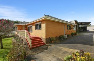 Picture of 165 Wandin East Road, Wandin East VIC 3139