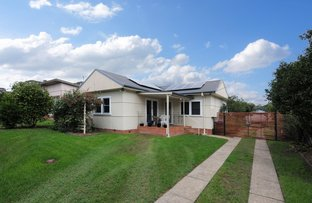 Picture of 5 McDonald Avenue, Nowra NSW 2541