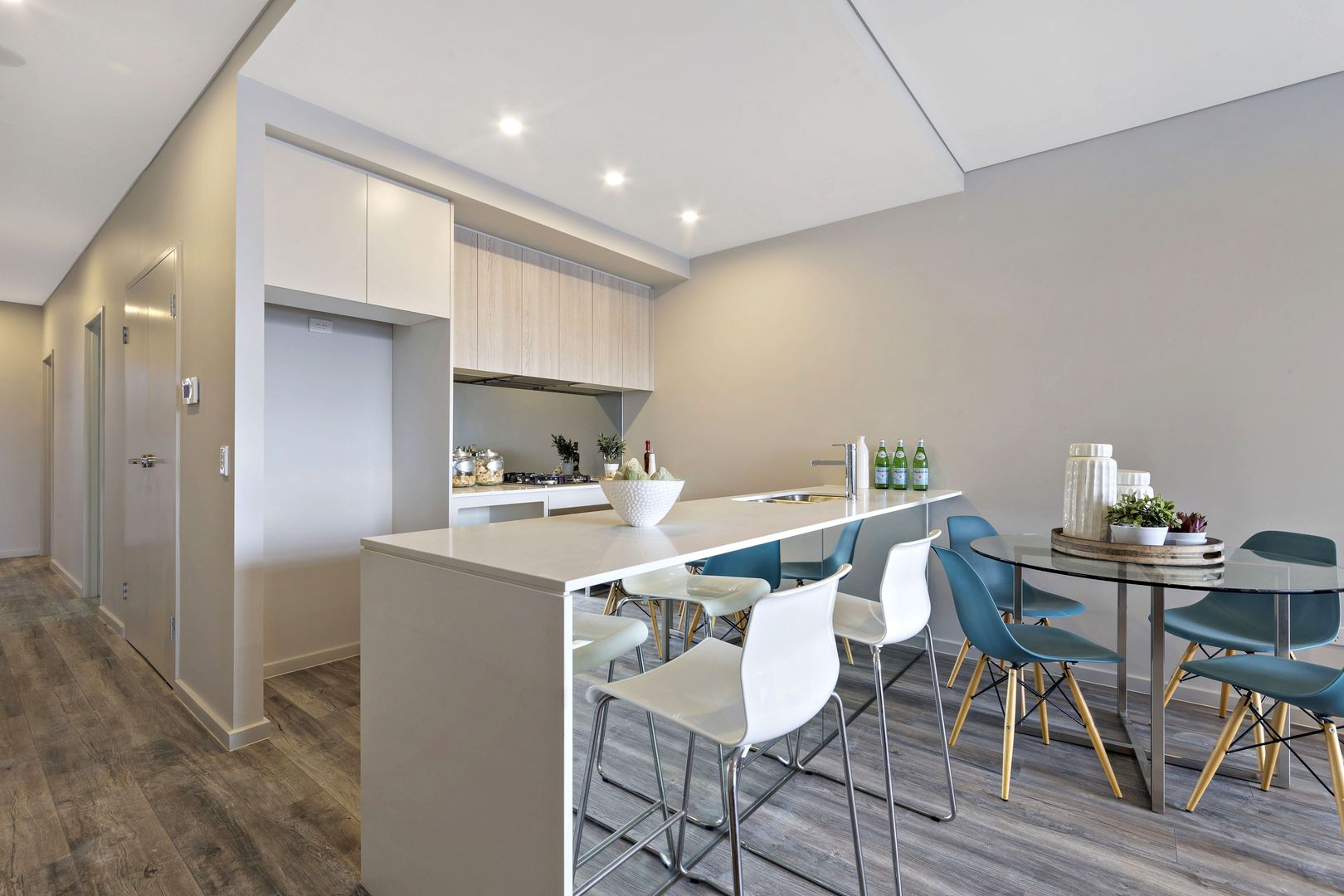 A203/12-16 Burwood Rd, Burwood Heights NSW 2136, Image 1