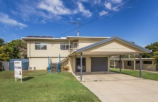 Picture of 2 Just Street, Rosewood QLD 4340
