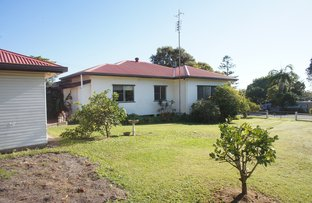 Picture of 2 Jew St, Tin Can Bay QLD 4580