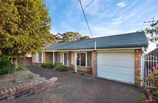 Picture of 25 Tumbi Road, Tumbi Umbi NSW 2261
