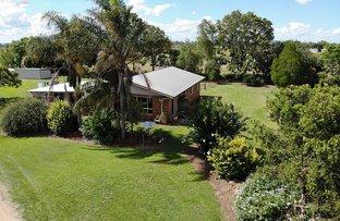 Picture of 309 Wheatlands Loop Road, Wondai QLD 4606