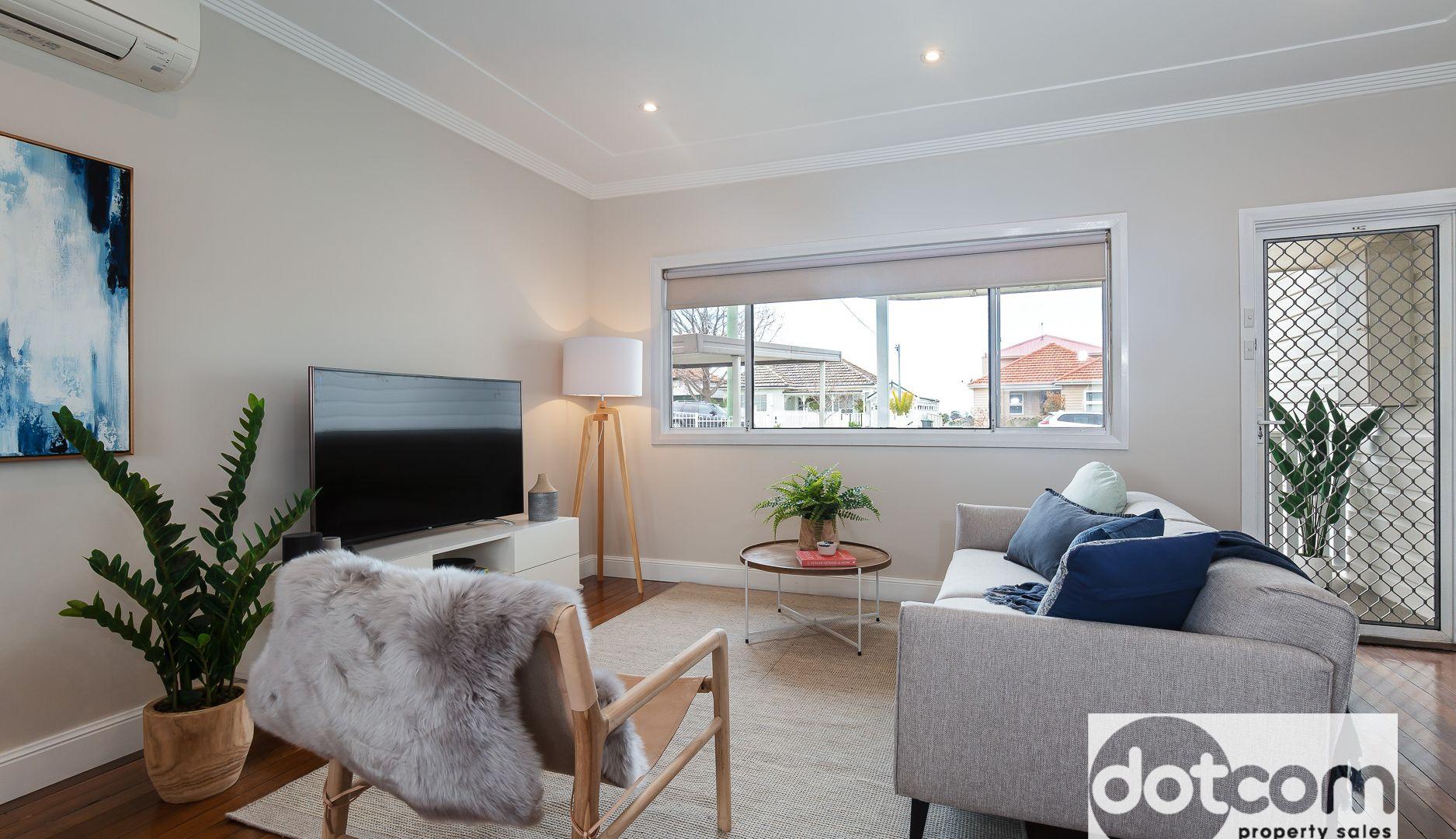 51 Dent Street, North Lambton NSW 2299, Image 1
