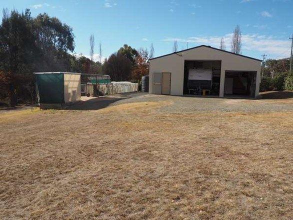 83 Barleyfields Road, Uralla NSW 2358, Image 1