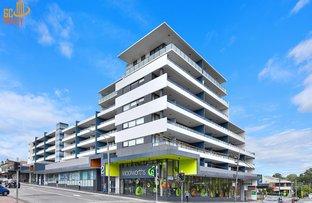 Picture of 4/2-26 Haldon Street, Lakemba NSW 2195