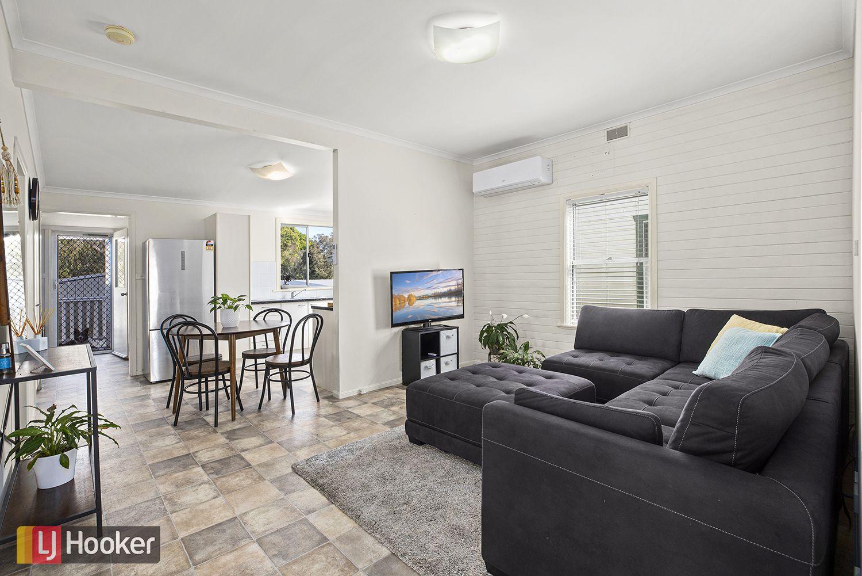 18 Mckay Street, Macksville NSW 2447, Image 2