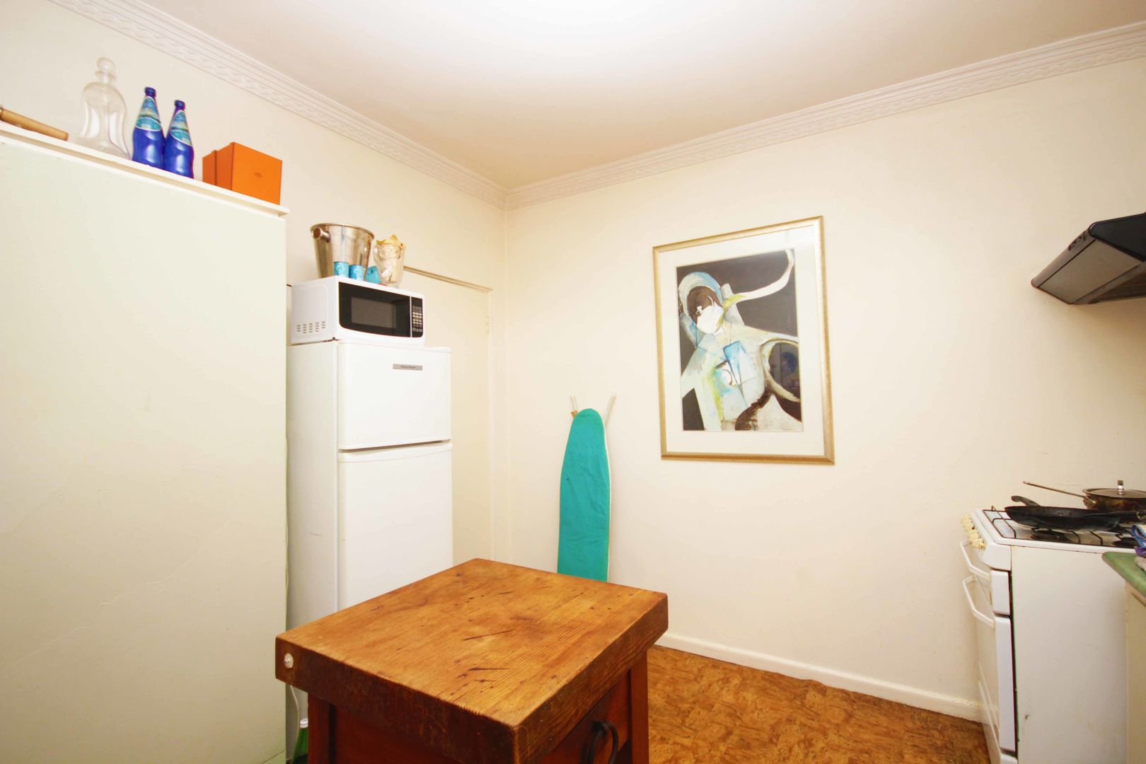 Unit 2/433 Marrickville Rd, Dulwich Hill NSW 2203, Image 2