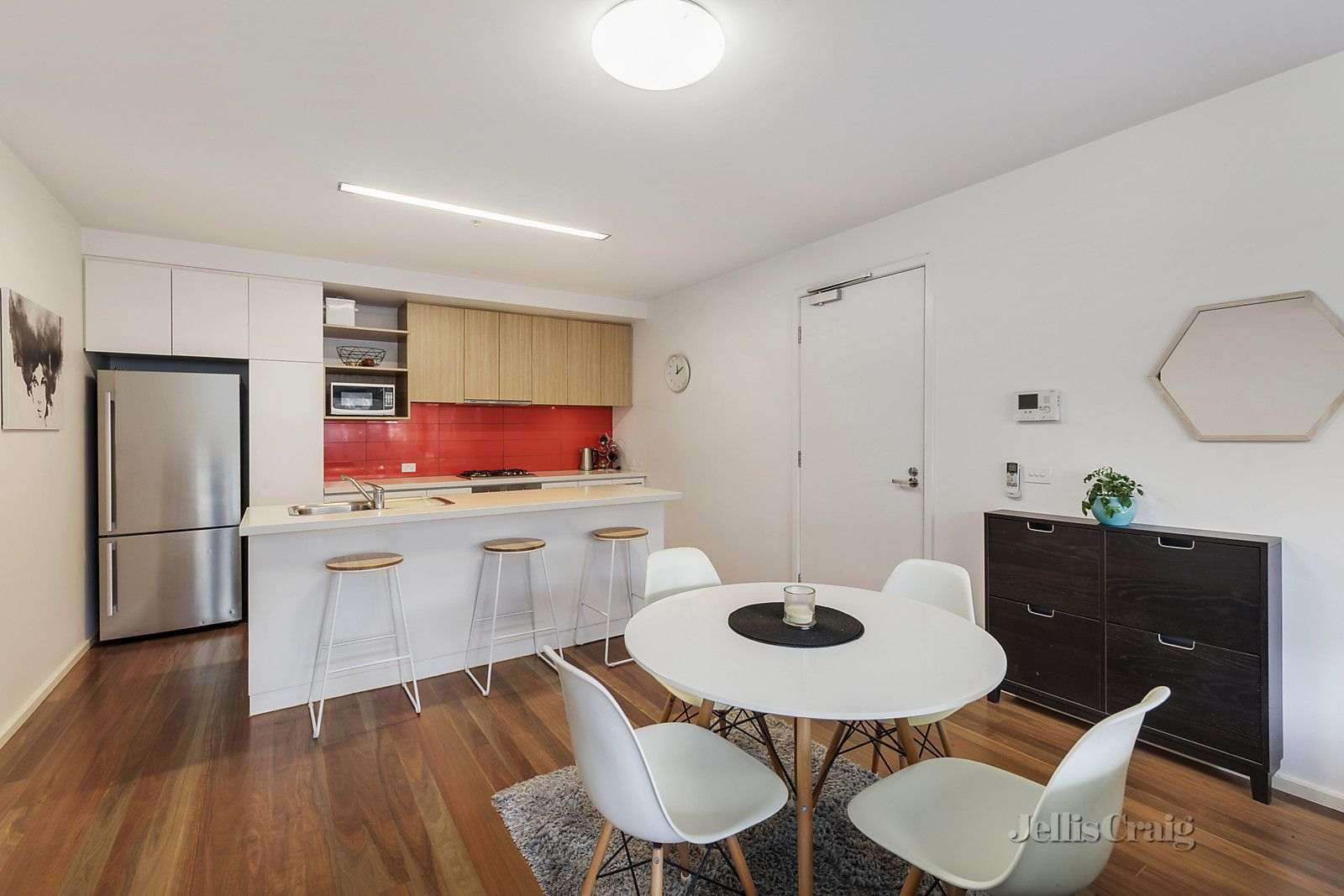 7/152 Peel Street, Windsor VIC 3181, Image 1