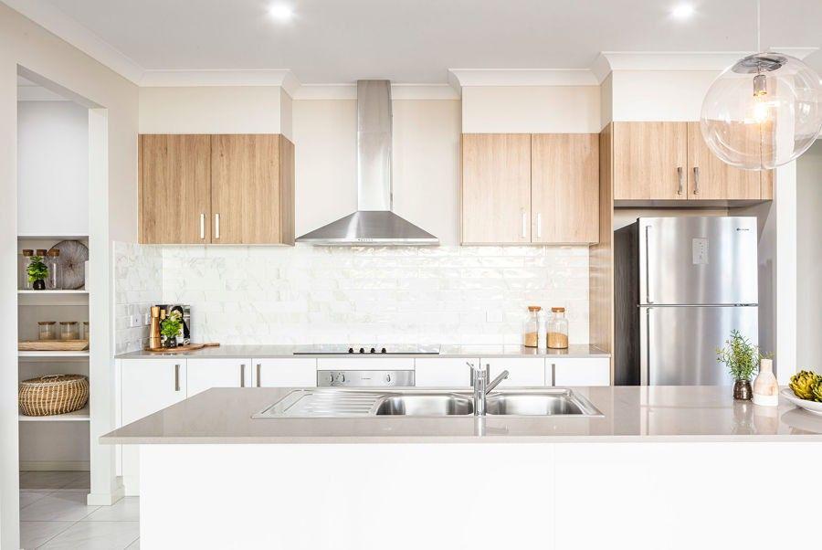 3 Acacia Loop, Greenbank QLD 4124, Image 1
