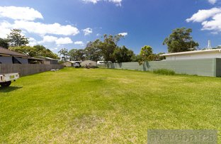 Picture of 15 Carlisle Crescent, Karuah NSW 2324