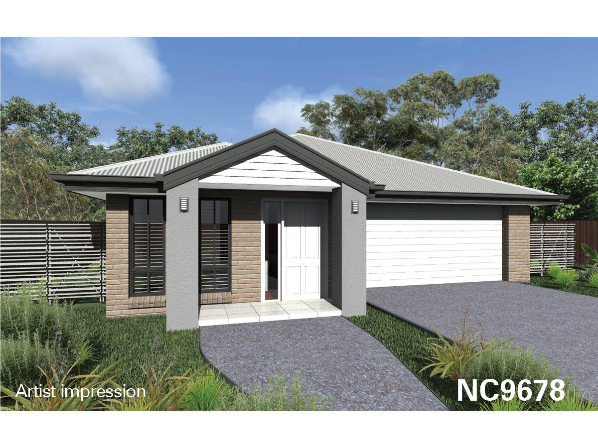 Lot 101 Rutland Street, Lawrence NSW 2460, Image 2