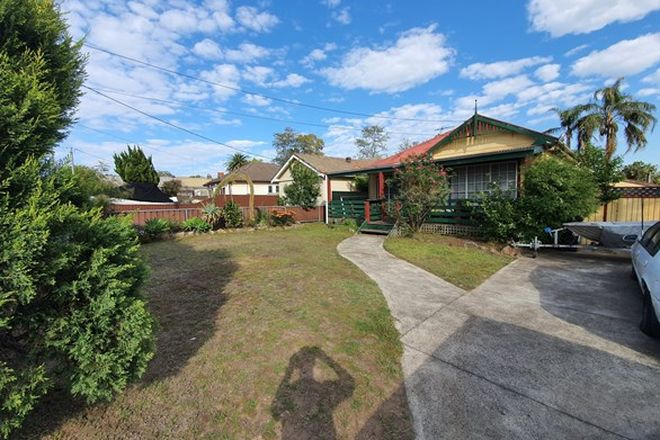 Picture of 51 Cumberland Road, INGLEBURN NSW 2565