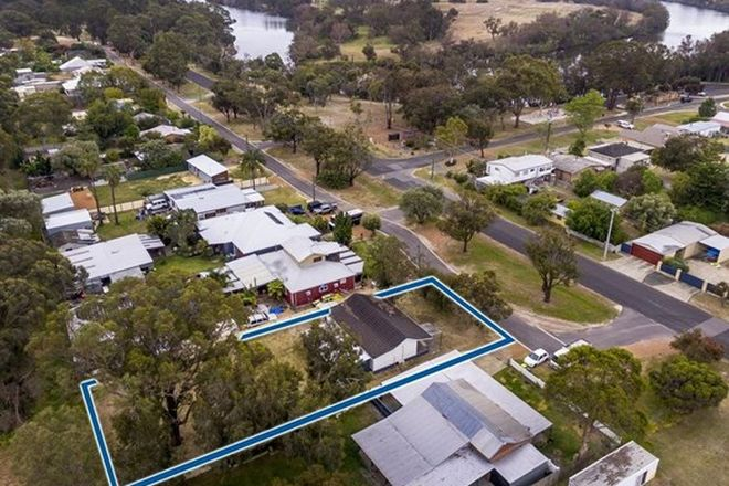 Picture of 50 Murray Bend Drive, RAVENSWOOD WA 6208