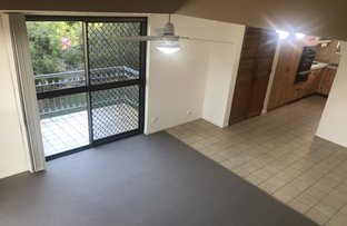 Picture of 7/24 Burnaby Tce, Gordon Park QLD 4031