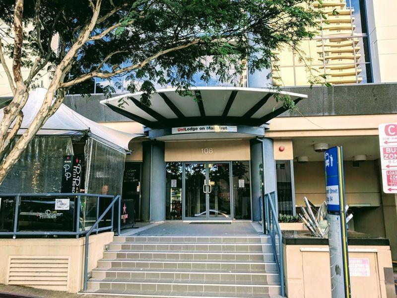 1311/104-108 Margaret St, Brisbane City QLD 4000, Image 0