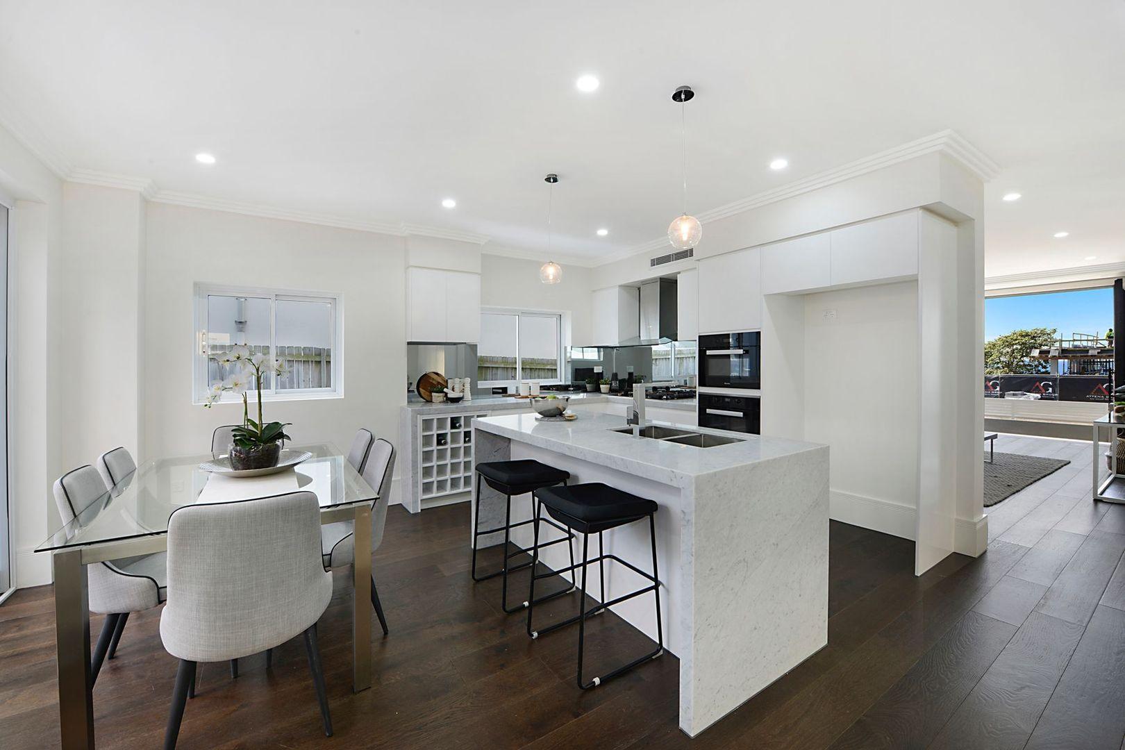 9 Ray Street, Vaucluse NSW 2030, Image 2