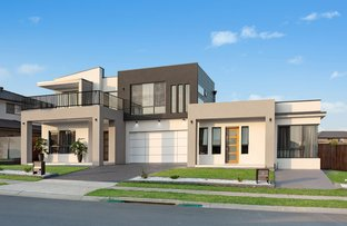 Picture of 8 Cole Street, Oran Park NSW 2570
