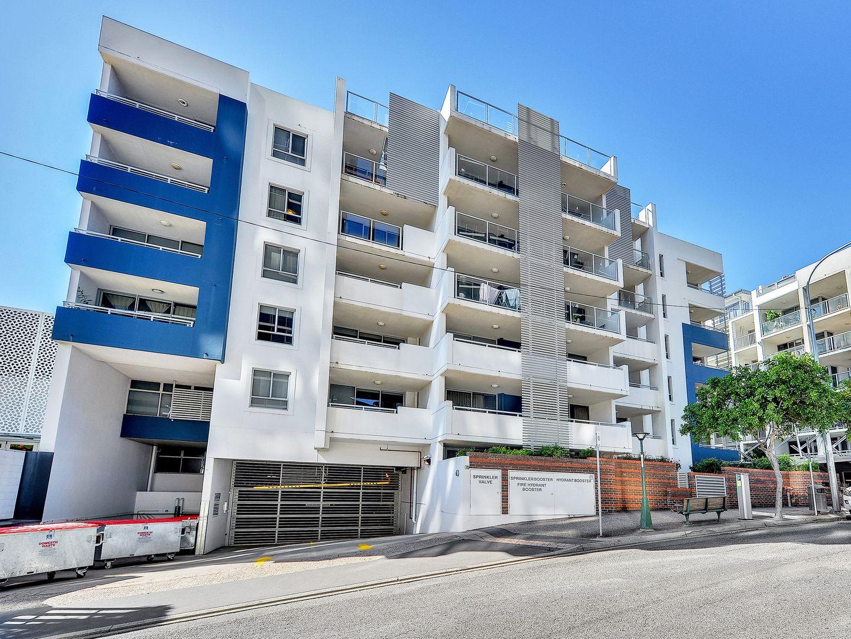 405/8 Cordelia Street, South Brisbane QLD 4101, Image 0
