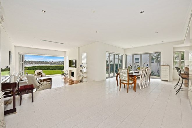 Picture of 139 Peninsula Drive, BREAKFAST POINT NSW 2137