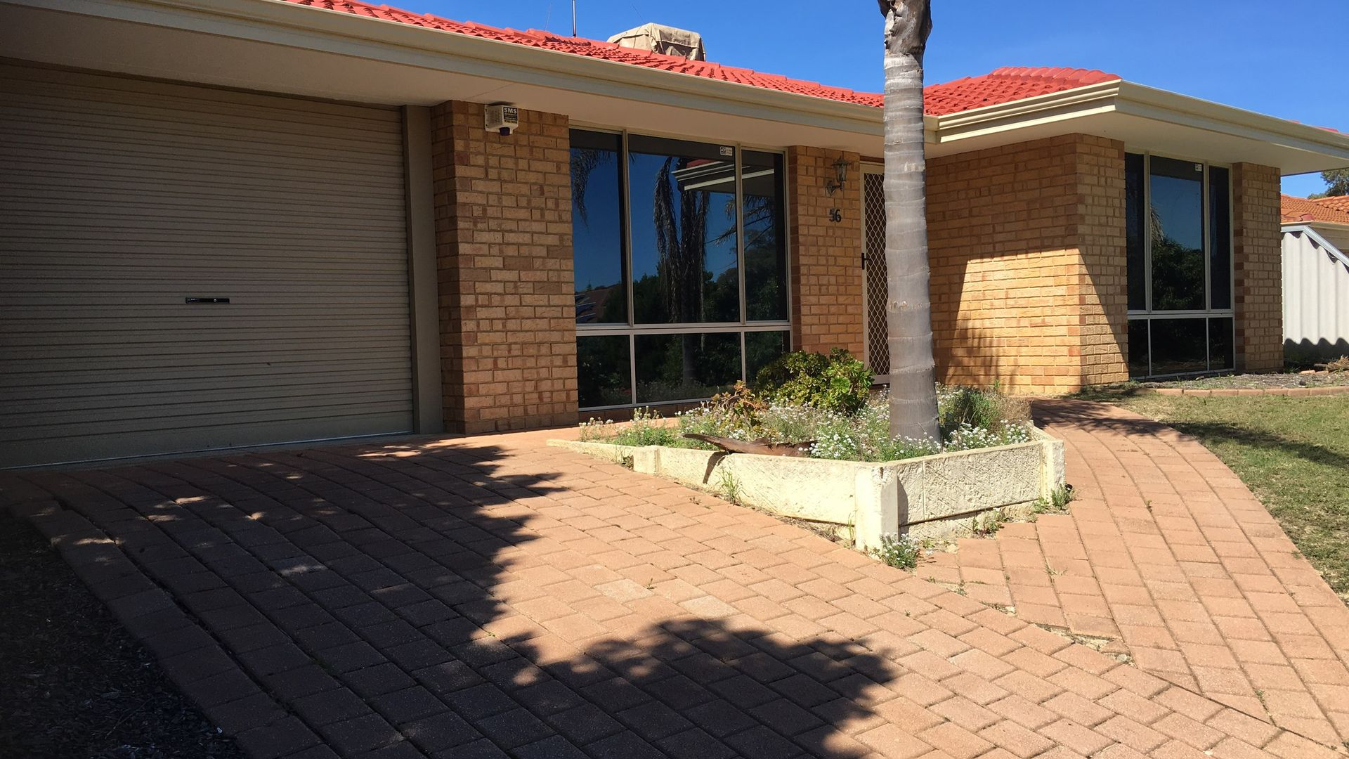 56 Carberry Square, Clarkson WA 6030, Image 1