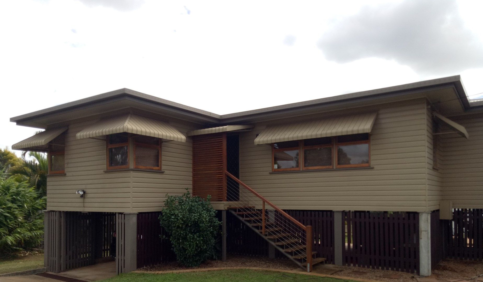 127 Churchill St, Childers QLD 4660, Image 0
