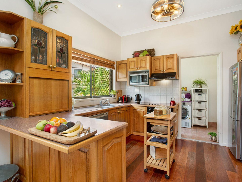 25 Jabiluka Drive, Highland Park QLD 4211, Image 1
