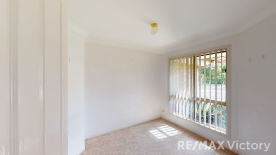 10 Orion Court, Bellmere QLD 4510, Image 2
