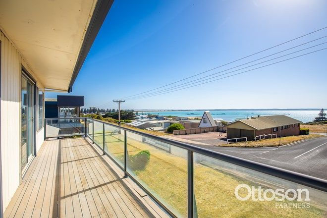 Picture of 15 McArthur Place, BEACHPORT SA 5280
