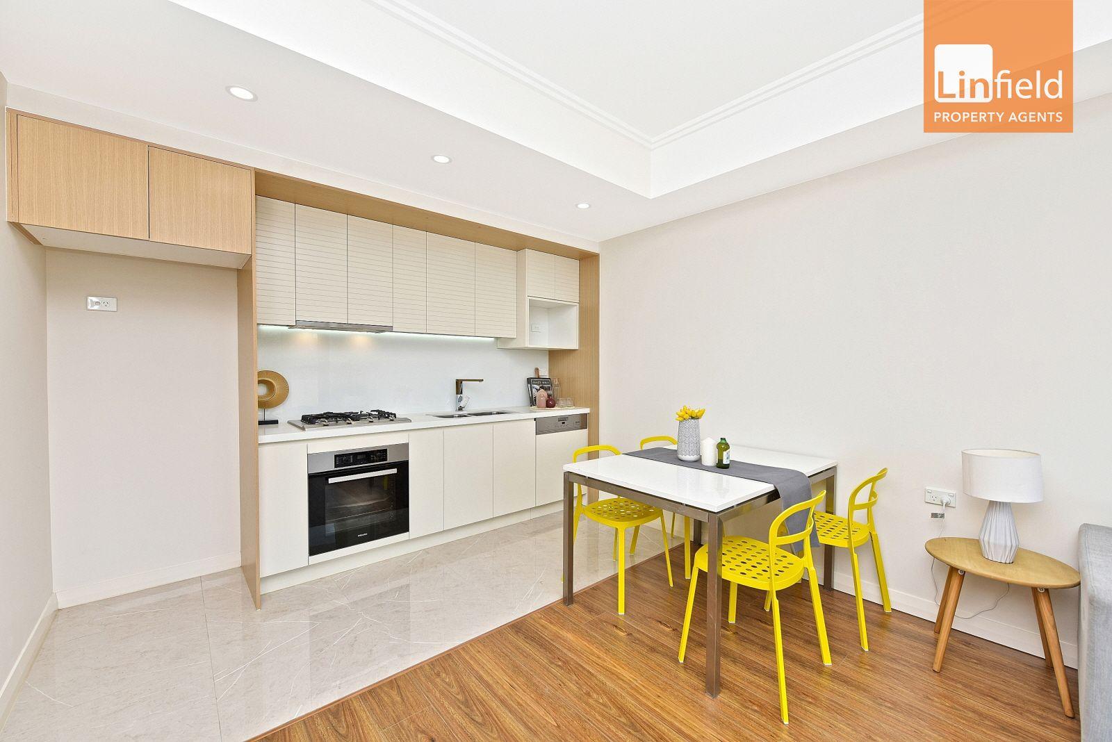 Level 3, 306/101-103 Church Street, Ryde NSW 2112, Image 2