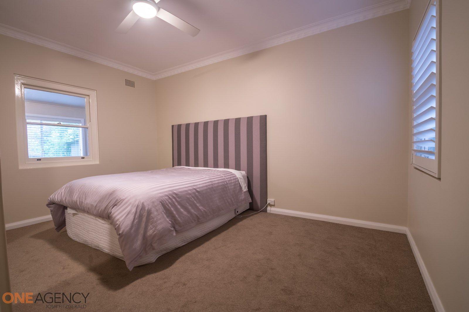 102 Hill Street, Orange NSW 2800, Image 2